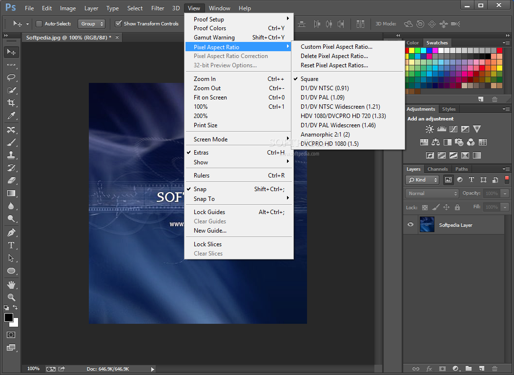 Photoshop tutorial for beginners gallery image baditri Image collections