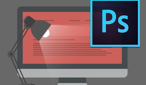 Animate – HTML5 Banner in Adobe Animate